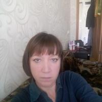 Тамара, 52 года, Козерог, Владивосток