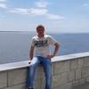 Сергей Родионов, 38, г.Камышин