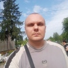 Ростик, 36, Черкаси