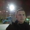 максим, 42, г.Балашиха