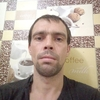 Сергей, 33, г.Тавда