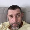 Maike, 30, г.Тель-Авив-Яффа