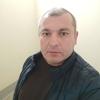 ELSHAD, 39, г.Пермь