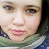 Елена, 22, г.Березник