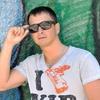 Сергей Кузнецов, 36, г.Димитровград