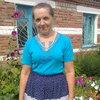 Галина, 62, г.Бийск