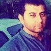 Юсиф, 27, г.Баку