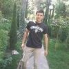 Diyor, 23, г.Ташкент