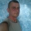 Іван, 55, г.Ужгород
