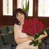 Светлана, 50, г.Воложин