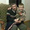 виталий, 36, г.Хромтау