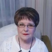 Людмила 59 Гродно