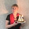 Валентина, 66, г.Тверь