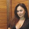 Lamiya, 34, г.Баку
