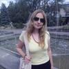 Helena, 37, г.Хмельницкий