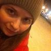 Ангелина, 22, г.Саратов