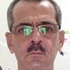 Шафает, 58, г.Баку