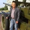 Толя, 58, г.Столбцы