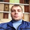 Сибиряк, 34, г.Омск