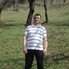 Дима, 48, г.Тетиев
