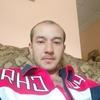Siroj Topilov, 24, г.Домодедово