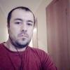 Фарид Шарипов, 30, г.Санкт-Петербург