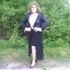 Лариса, 36, г.Валуйки