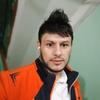 Khudoyor, 22, г.Балашиха