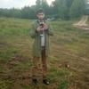 давлат курбонов, 29, г.Тверь