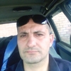 vartan, 40, г.Донское