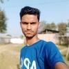 Indrajit, 20, г.Сикар