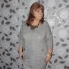 ирина, 52, г.Калининград