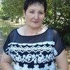 Фаина, 57, г.Оренбург