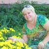 tatyana, 45, Kem