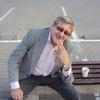 vladimir dubrovskij, 64, г.Клайпеда