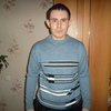 Denis, 33, Verkhnyaya Tura