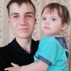 Константин, 22, г.Челябинск