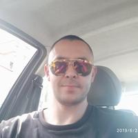 Лёха, 32 года, Лев, Томск