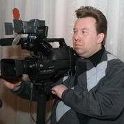 Александр 45 Сокол