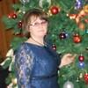 юлия, 41, г.Мценск