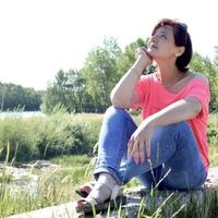 Яна, 44 года, Весы, Новосибирск
