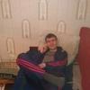 Руслан, 34, г.Ростов-на-Дону