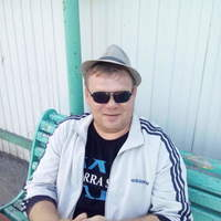 Александр, 39 лет, Водолей, Новокузнецк