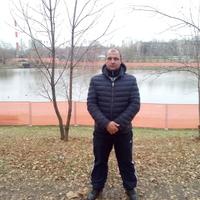 миха, 34 года, Телец, Ростов-на-Дону
