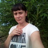 Tatyana, 37, Krasnozyorskoye