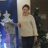 Kseniya Semyonova, 45, Khanty-Mansiysk
