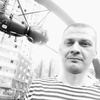 Aleksey, 36, Krasnogorsk
