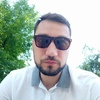 Андрей, 36, г.Макеевка