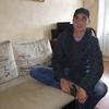 Саша, 38, г.Орел