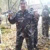 Дима, 35, г.Frankenau